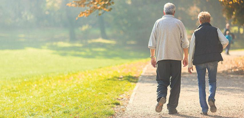Potpisan ugovor između penzionera i Reumala u Fojnici: Nove cijene i usluge