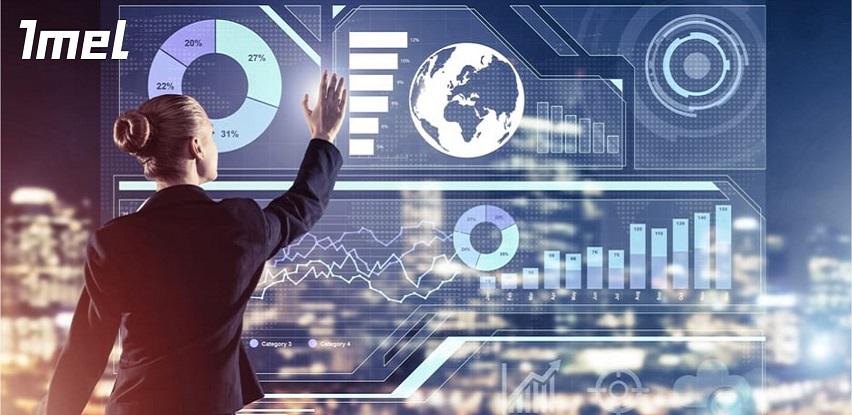 Planiranje, analiza i izvještavanje o rezultatima poslovanja kroz ImelBIS ERP