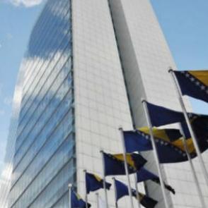 Aksa d.o.o. Zenica jedna od vodećih projektantskih firmi u BiH