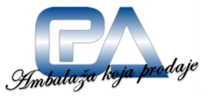 CPA Kalesija – Vaš dobavljač kartonske ambalaže