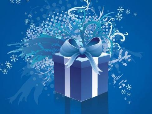 I ove godine Exclusive je za Vas pripremio ponudu poklon galanterije!