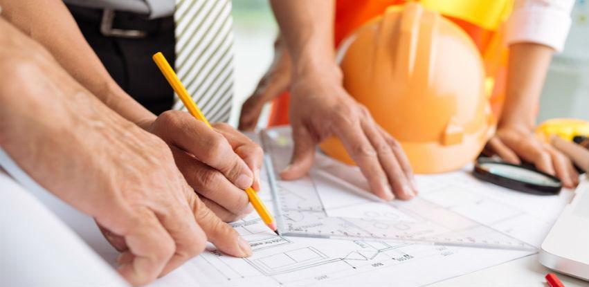 Baupartner: Projektovanjem do savremenog objekta