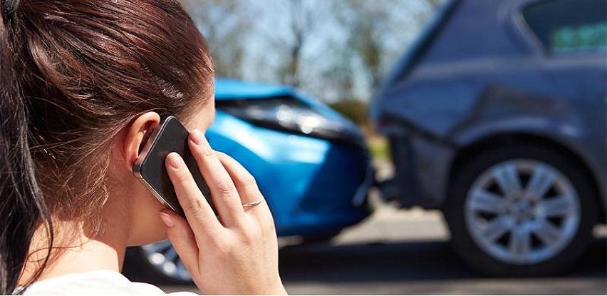 Auto kasko osiguranje Osigurajte se od štete na vašem automobilu