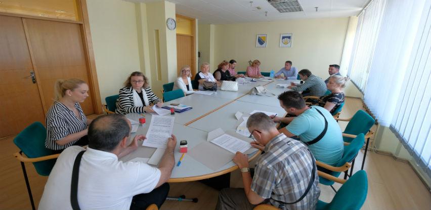 Općina Novi Grad: Za podršku projektima humanitarnih organizacija 100.000 KM