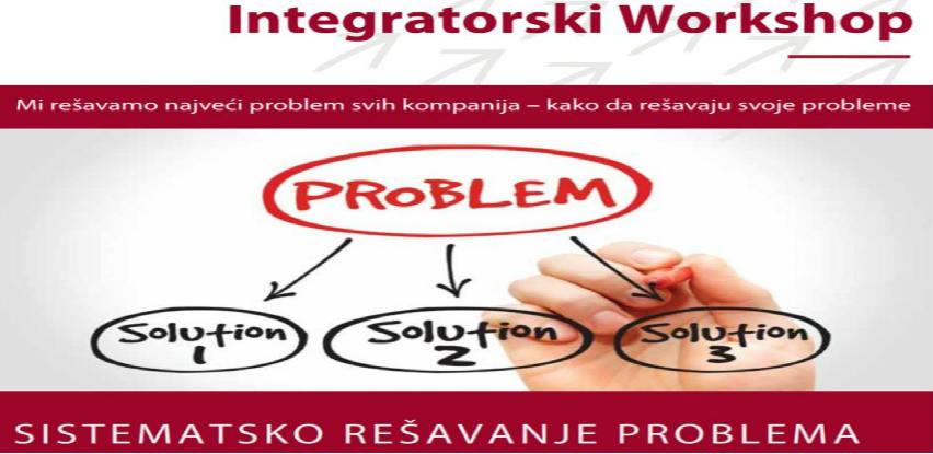ASEE primjenom Adizes metodologije nudi rješenje kompanijskih problema