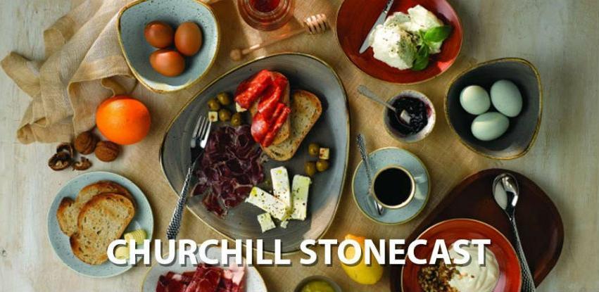 Churchill porculan - vrhunski kvalitet i neodoljiv dizajn
