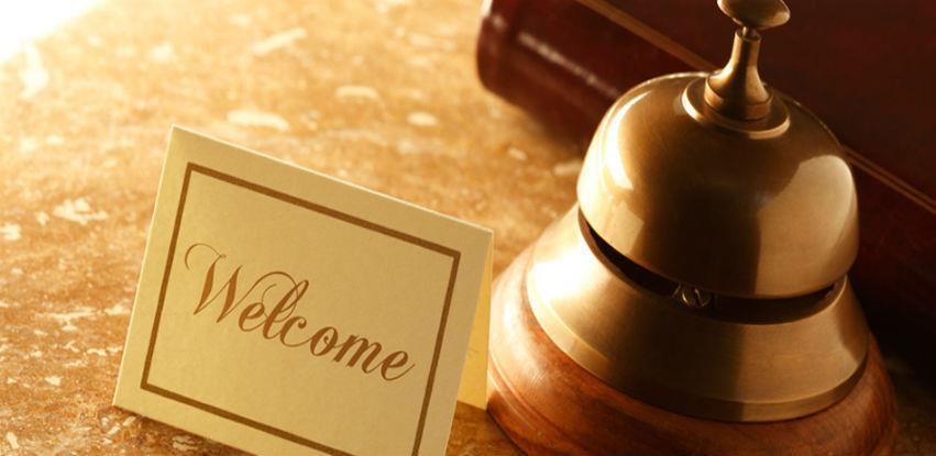 Omekšivači vode u hotelijerstvu jako bitan segment uspješnog poslovanja