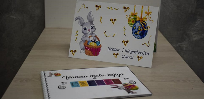 Pamuk: Sjajni prijedlozi za blagdanske poklone