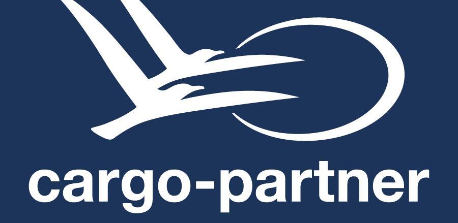 cargo-partner d.o.o. Sarajevo uputio donaciju organizaciji Pomozi.ba