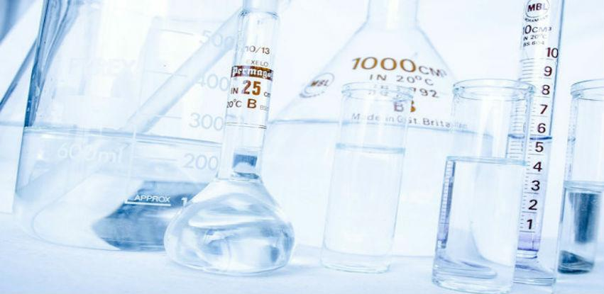 Fluor u vodi - otrov ili rješenje za zdrave zube?