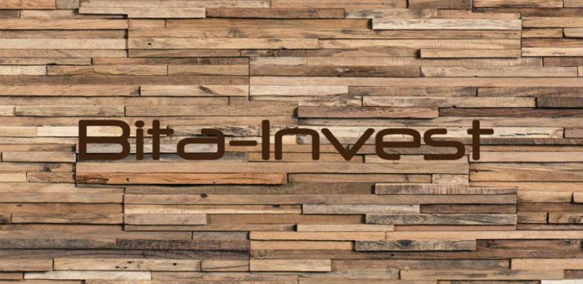 Bita-Invest: Proizvodi iz prirode
