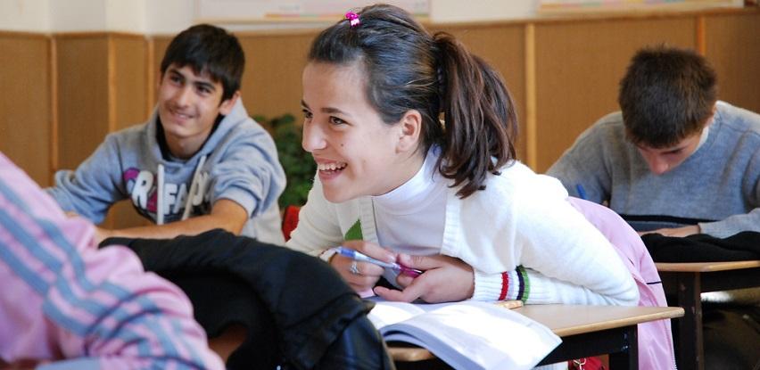 Zašto je važan povratak djece u škole?