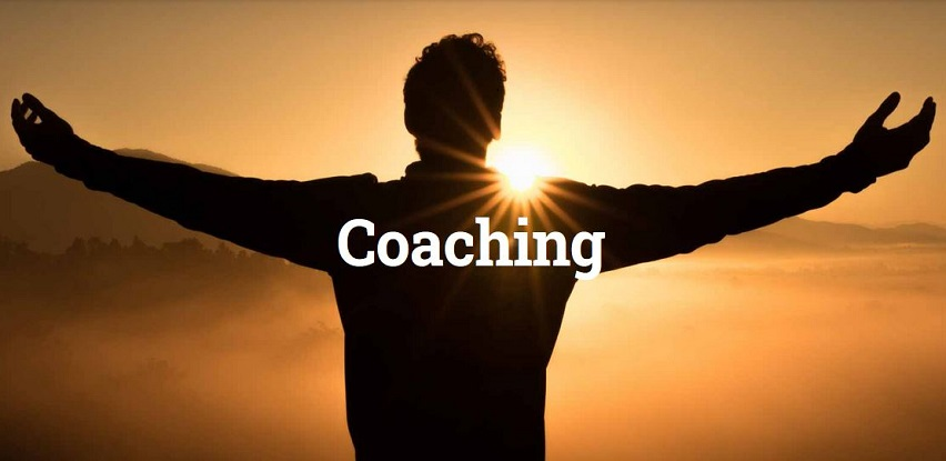 Holistički pristup coachingu je ono što LiderLab edukacije razlikuje od ostalih