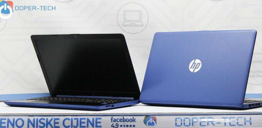 HP PAVILION 15 - Laptop sa odličnim performansama