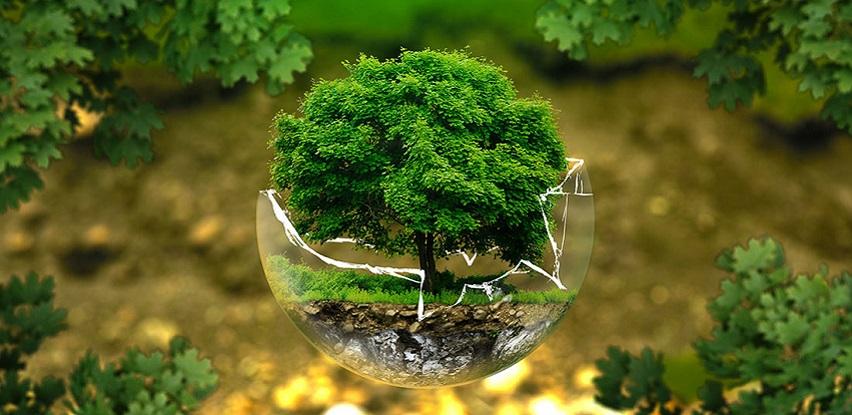 Zaštita i projekovanje u skladu sa zakonom o zaštiti okoliša