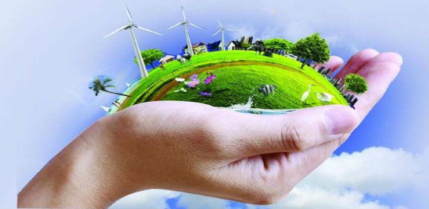 Kvalitetno okolišno upravljanje INPROZ Instituta za bolji život