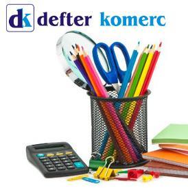Defter Komerc: Sve što trebate za uspješan i efikasan rad vaše kancelarije
