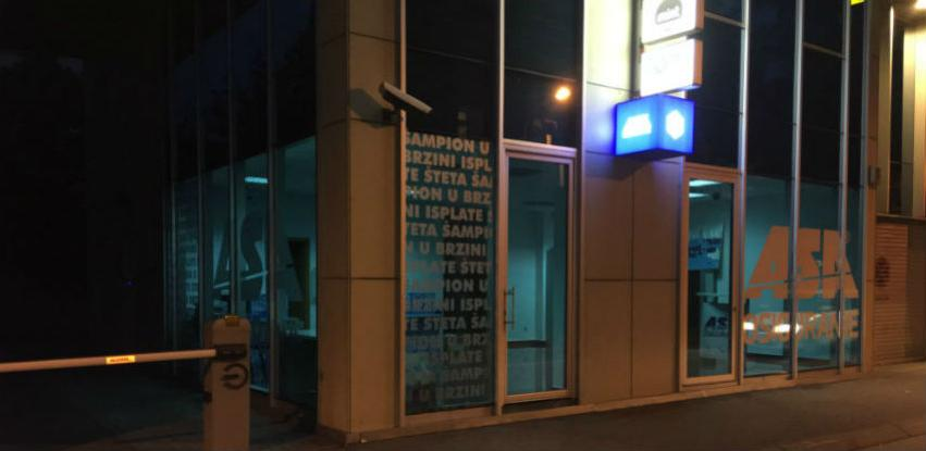 ASA Osiguranje otvorilo novu filijalu u Banjoj Luci