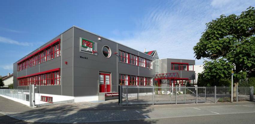 MICOM BH ovlašteni zastupnik za MRU GmbH proizvode za BiH