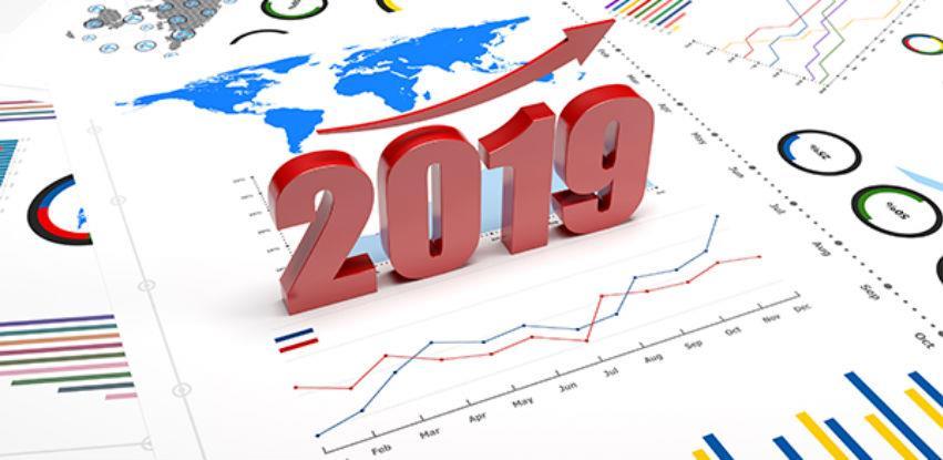 Kako pravilno izraditi godišnji finansijski izvještaj?