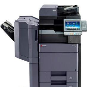 Buyers Laboratory LLC preporučuje TASKALFU 3252CI
