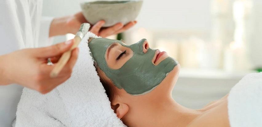 Isprobajte novi Herbal Spa tretman lica po promotivnoj cijeni (Foto)