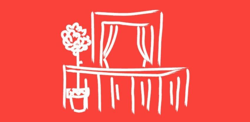 Na balkon! Planirajte ljetne projekte i osigurajte si mjesto za sunčanje