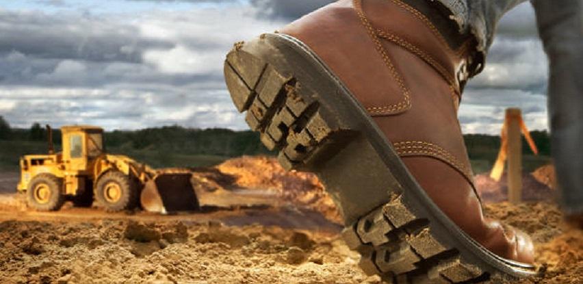 Rasprodaja radnih cipela po 50% sniženim cijenama!