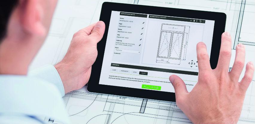 Schüco SoundCal: Akustični softver za arhitekte i metaloprerađivače