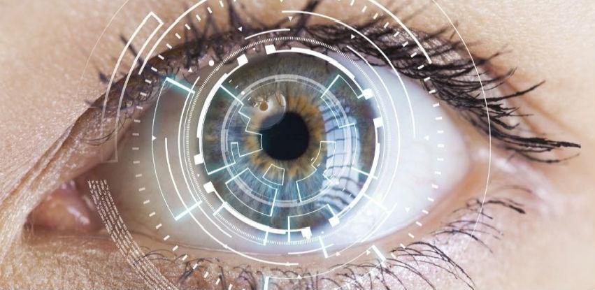 Nevjerovatna akcija! 50% niža cijena oftalmološkog pregleda samo u novembru!
