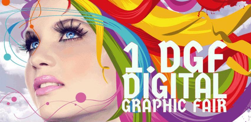 KMC Banja Luka na 1. Međunarodnom sajmu digitalnih grafičkih tehnologija
