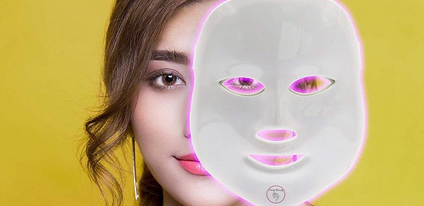 AQUAPEEL ON tretman lica: Od danas u ponudi Herbal Spa