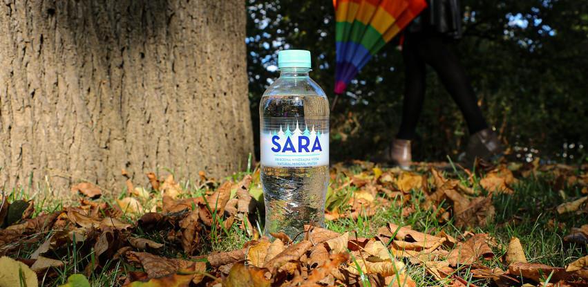 Hidratacija je važna i kad dani postanu hladniji i kraći