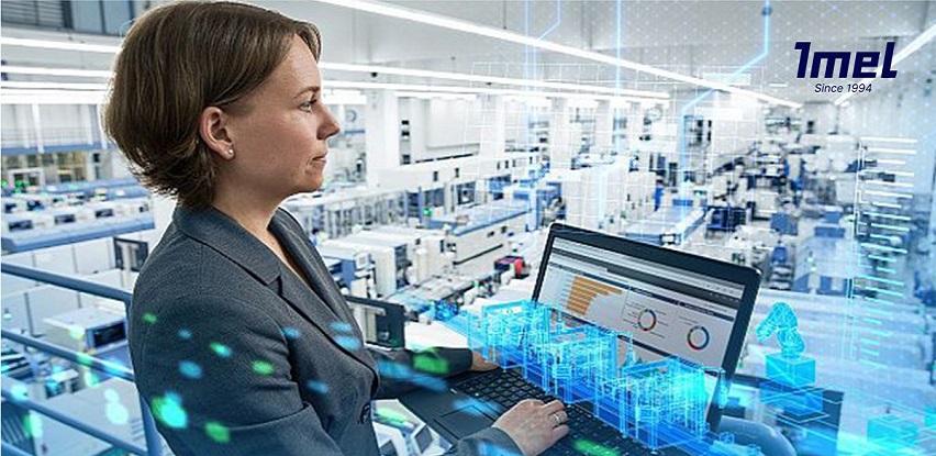 Koja je uloga ImelERP sistema u planiranju i praćenju procesa proizvodnje?