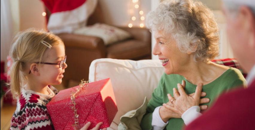 Poklonite dragoj osobi nešto što će koristiti svaki dan!