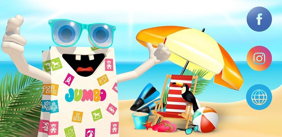 Kako isplanirati odmor u zadnji čas?