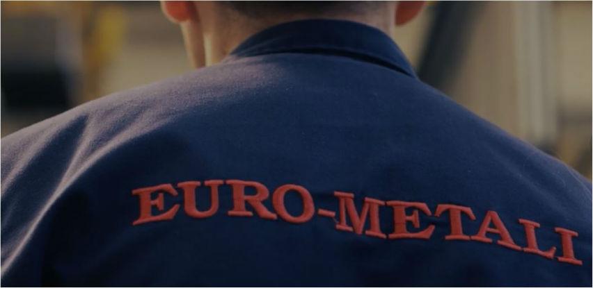 Euro-Metali kvalitet koji je lako prepoznati