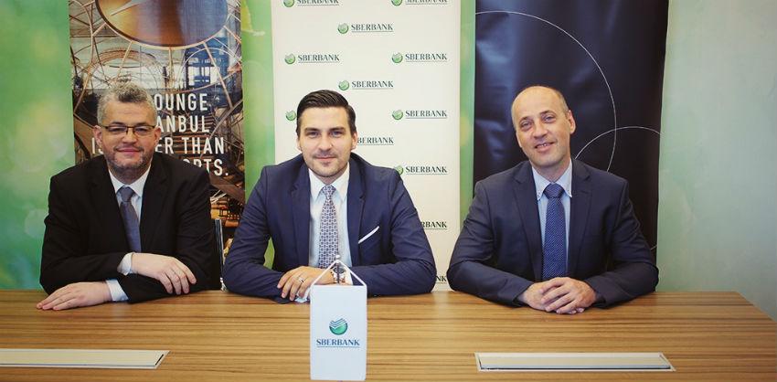 Sberbank BH, Mastercard i Turkish Airlines vas vode na otok Zanzibar