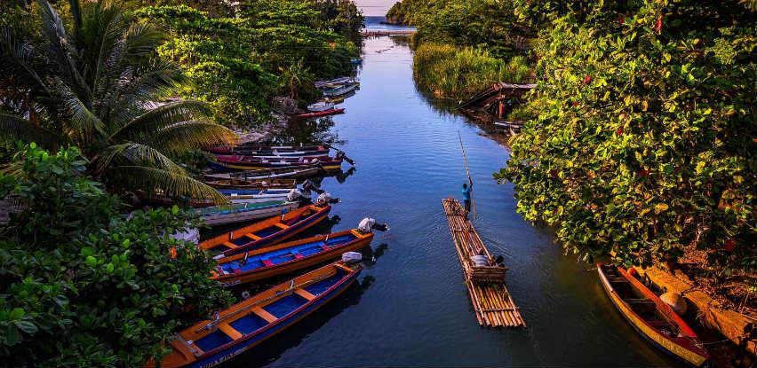 Jamajka – Destinacija koja ima sve