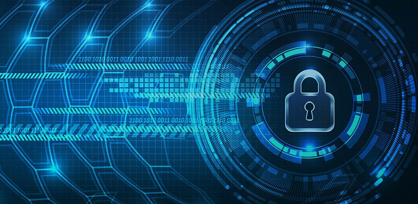 Teleklik preporučuje cyber security rješenja
