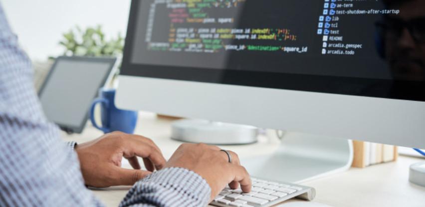 Inžinjerska informatika Fakulteta za tehničke studije Travnik