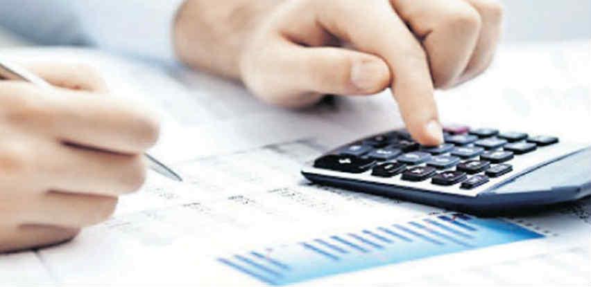 Eurofast obezbeđuje sveobuhvatni spektar usluga u poreskom planiranju