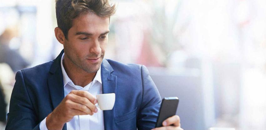 Blicnet - Internet za poslovne korisnike