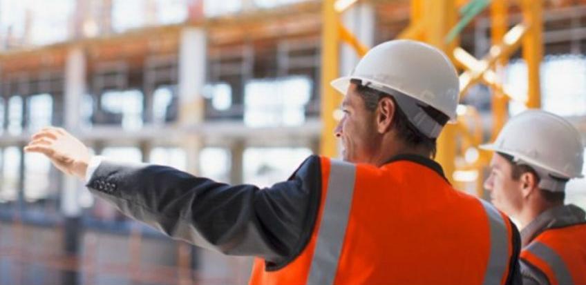 Zadržite troškove i kvalitetu izgradnje pod kontrolom