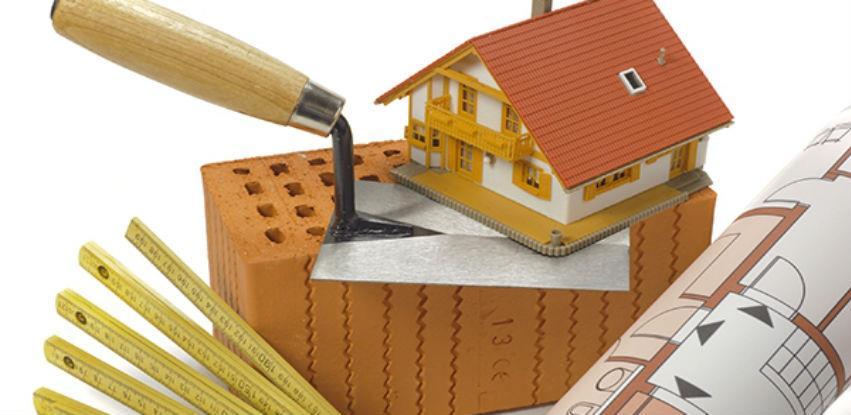 Institut GIT: Tijelo za certificiranje građevinskih proizvoda
