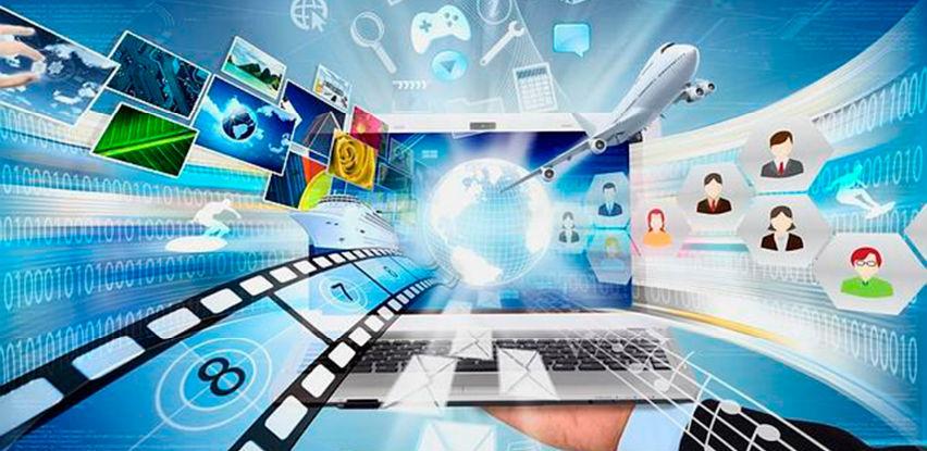 Prvi na tržištu - BH Telecom uvodi širokopojasni pristup internetu