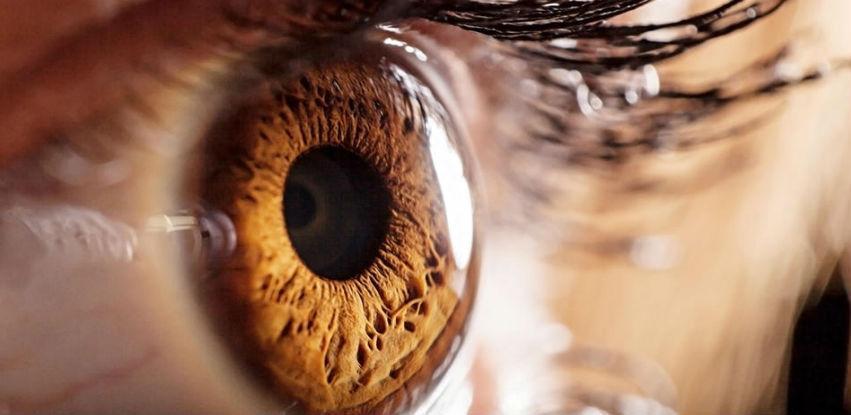Multifokalne intraokularne leće pacijentu omogućuju dobar vid bez pomagala