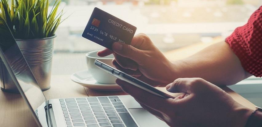 Šta je usluga Pay by link?