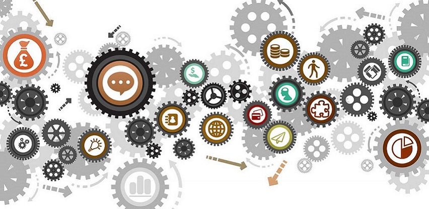 razvoj i upravljanje aplikacijama