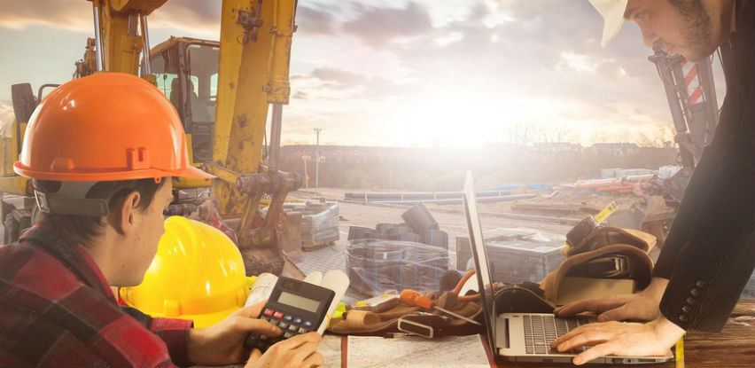 Amitea doo ima tendenciju razvoja novih poslovnih ideja i inovativnih projekata